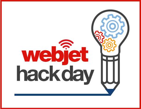 webjet wifi logo